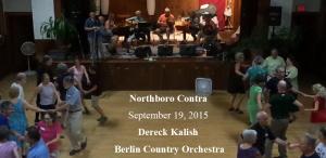 northboro sept19-15pic
