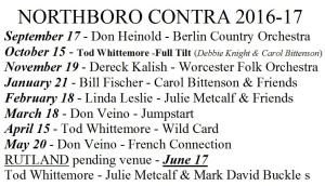 norboro-contra-16-17schedule
