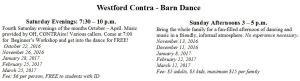 westford-barn16