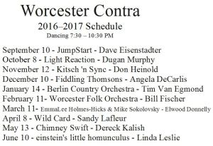 worcester-contra-16-17