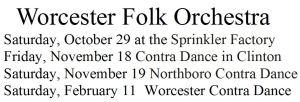 worcester-folk-orchestra